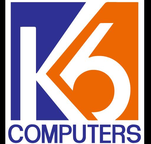 K6 Computers